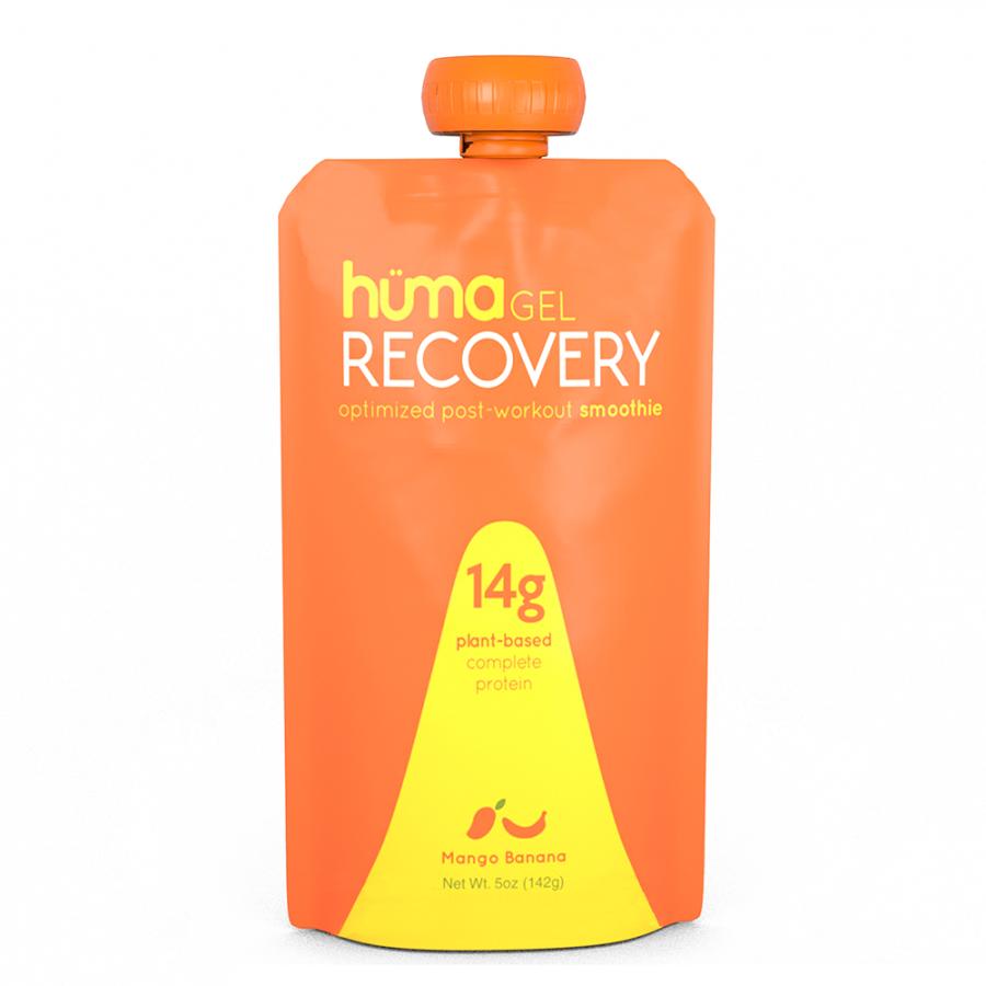 Huma Gel Recovery