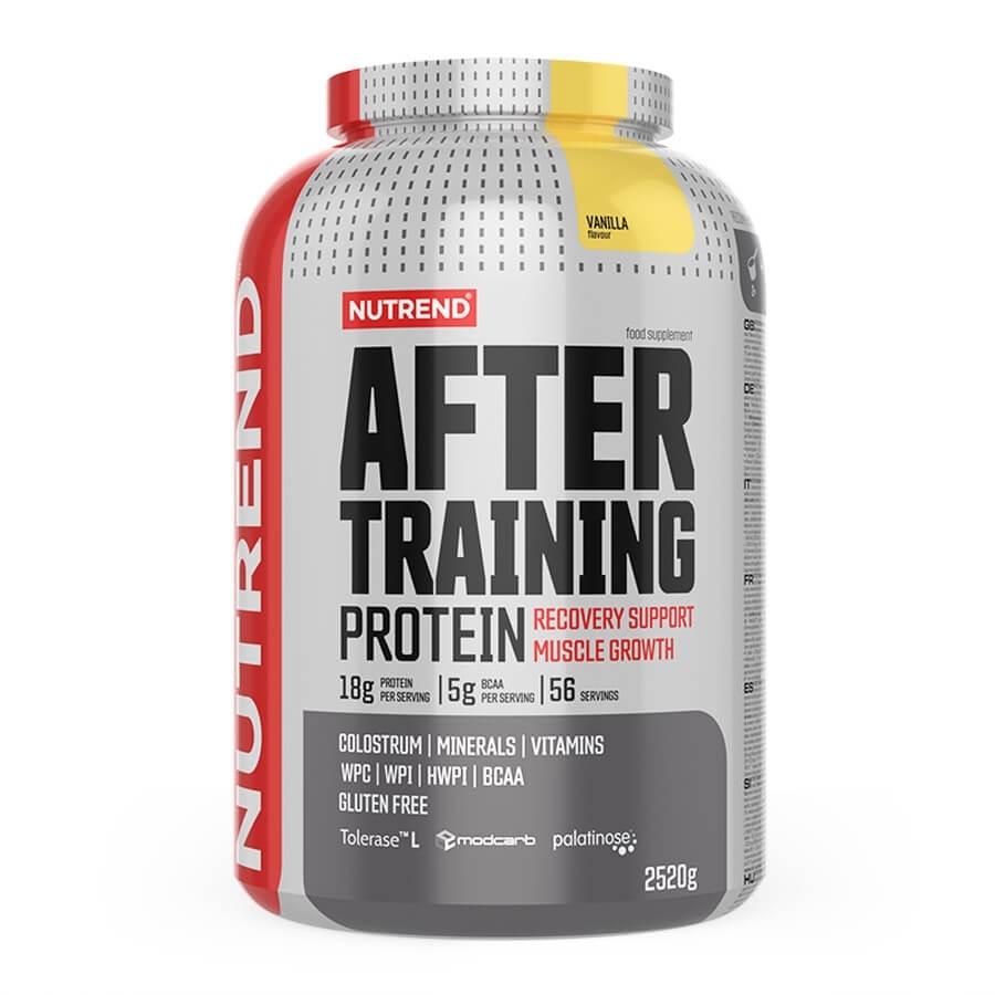 After Training Protein 2520 грамм