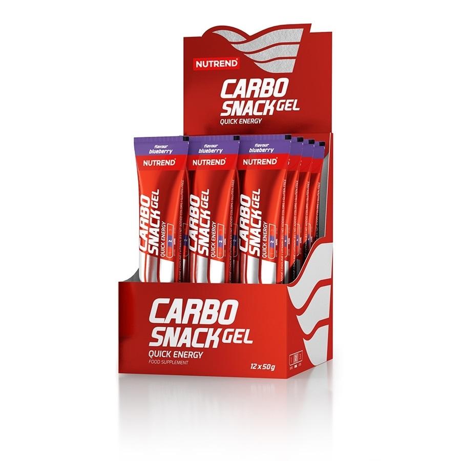 Carbosnack 12х50 гр