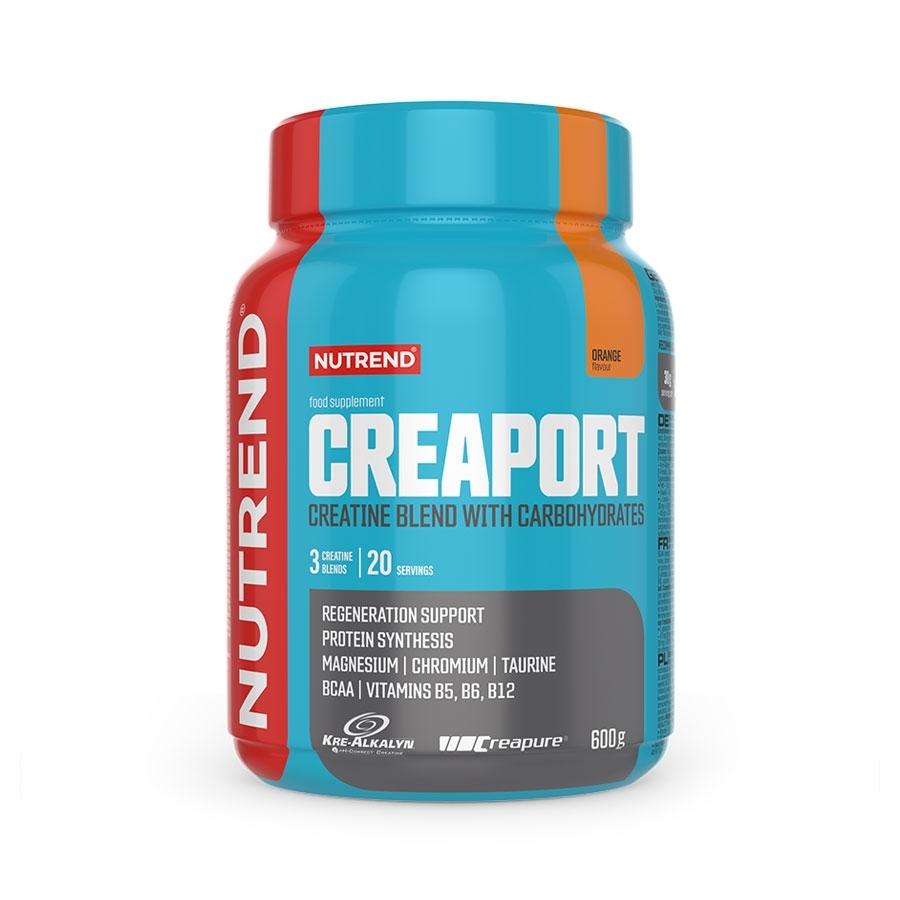 Creaport 600 грамм