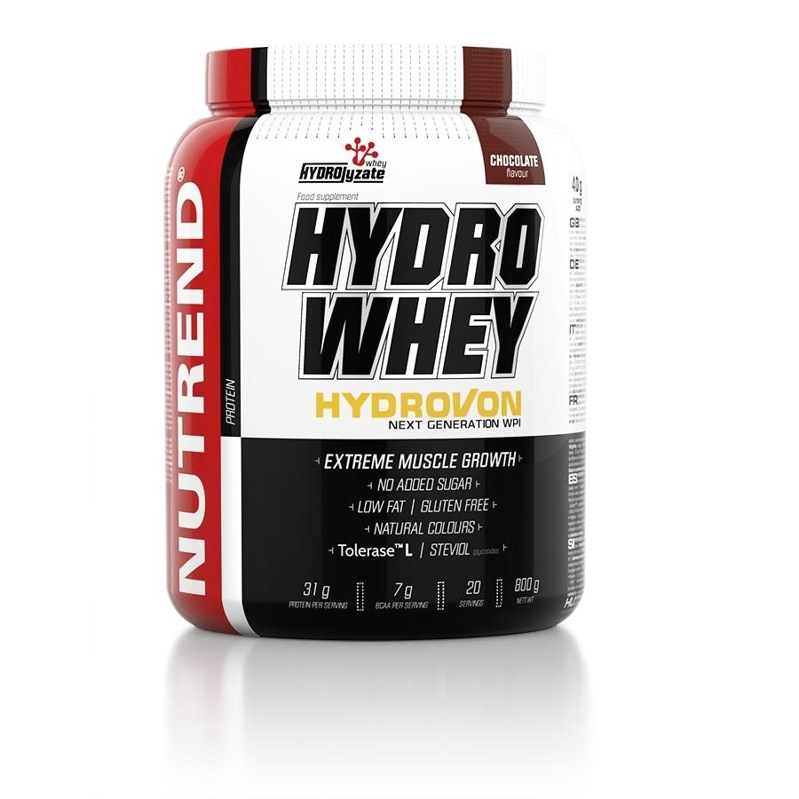 Hydro Whey 800 грамм