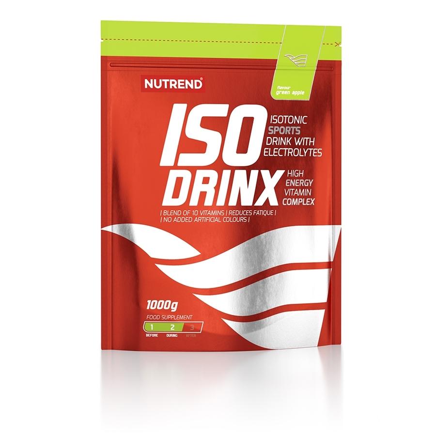 Isodrinx 1000 грамм