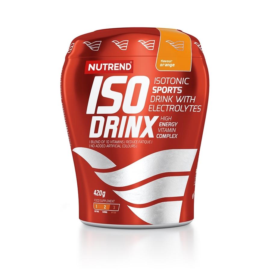 Isodrinx 420 гр