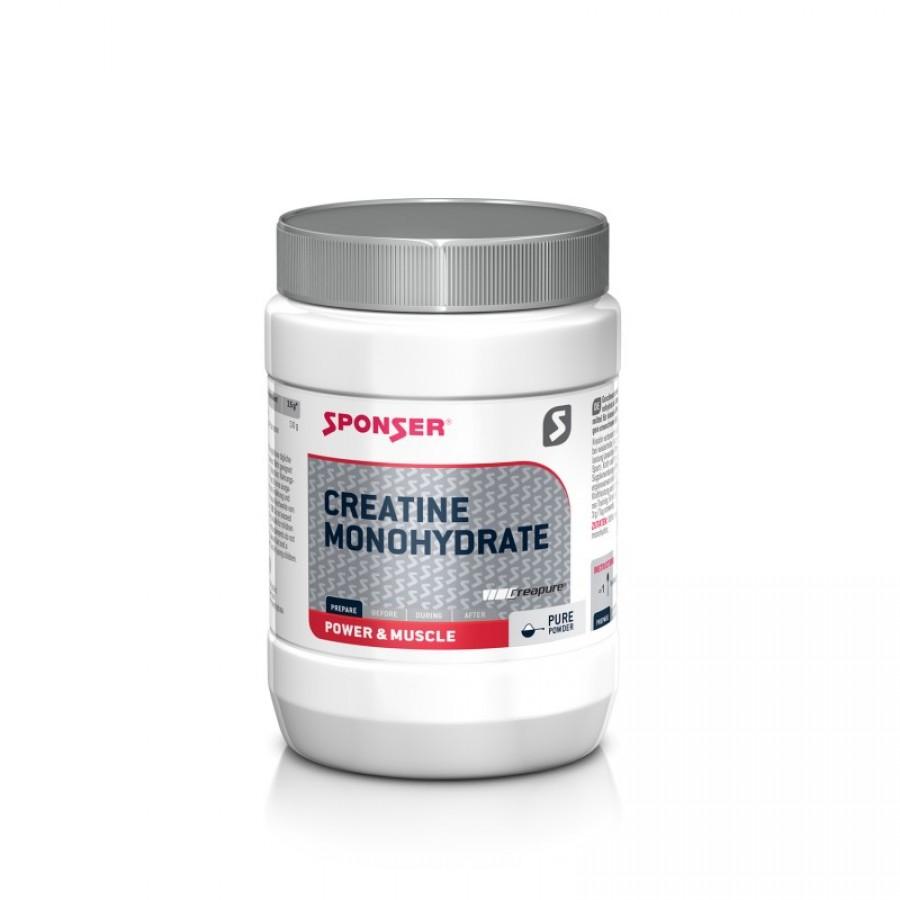 Сreatine Monohydrat 500 грамм