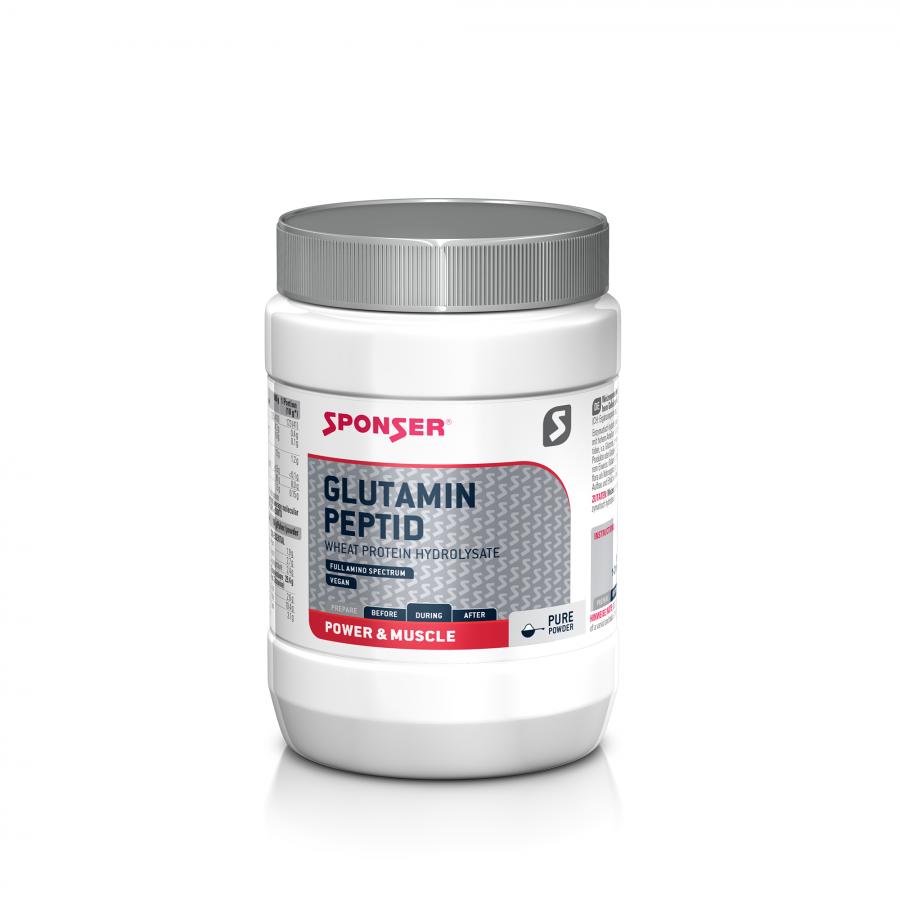 Glutamin Peptid 250 грамм