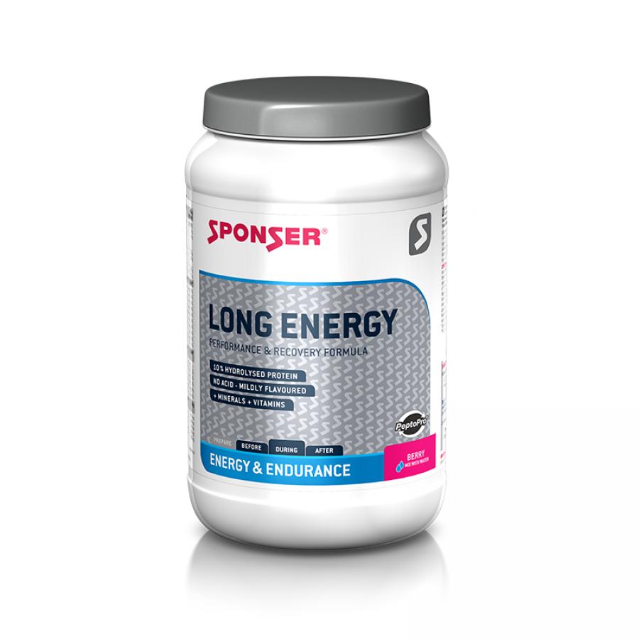 Long Energy 1200 грамм