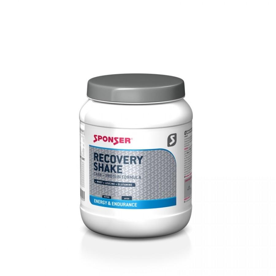 Recovery Shake 800 грамм