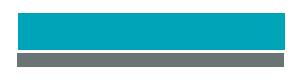 Интернет-магазин спортивного питания для циклических видов спорта energyshot.com.ua